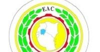 The East African Community is a regional intergovernmental organization comprising the Republic of Burundi the Republic of Kenya the Republic of Rwanda the United Republic of Tanzania Republic of South Sudan and the Republic of Uganda with its Headquarters in Arusha Tanzania.  The EAC mission is to widen and deepen economic political social and cultural integration to improve the quality of life of the people of East Africa through increased competitiveness value added production trade and…