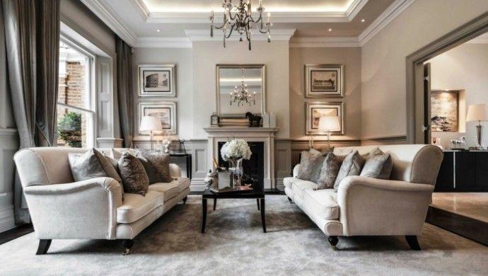 die besten 25 wandfarbe taupe ideen auf pinterest taupe grau farbe ouvert und taupefarbenes. Black Bedroom Furniture Sets. Home Design Ideas