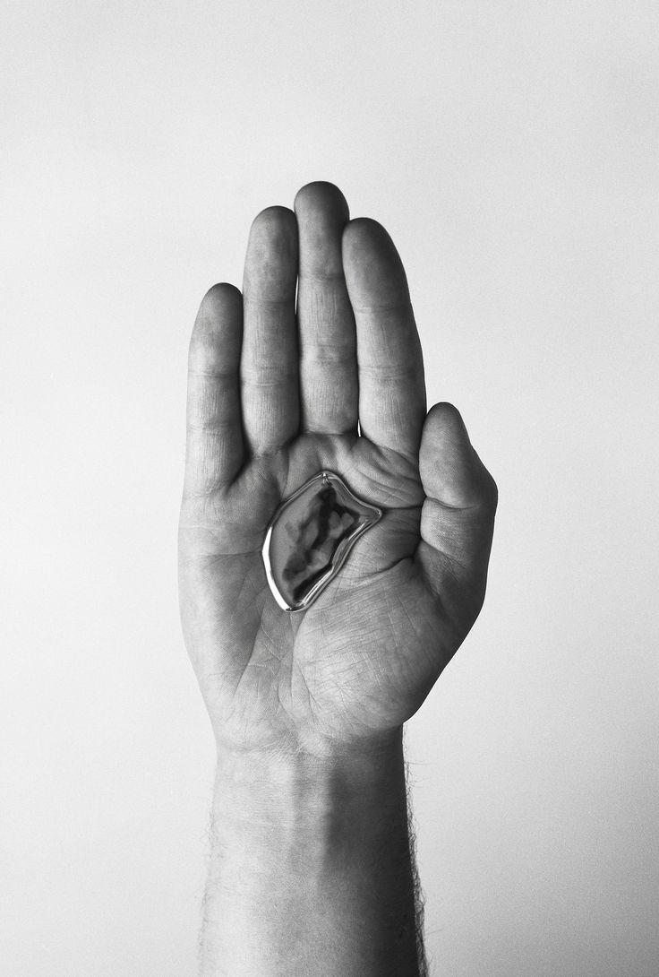 Otto kunzli Handspiegel_1982