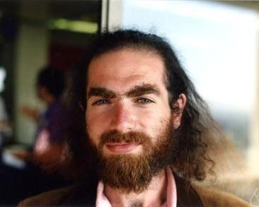 СМИ: Знаменитый математик Г.Перельман уезжает из России