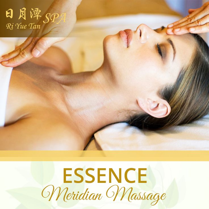 Why do you need to have an Essence Meridian Massage? Because it's more than just a soothing massage! It is a rhythmic massage that stimulates the flow of lymph to the blood circulation system. A calming massage with surprising health benefits - truly relaxing!  Contact us at 63845179, visit our website www.riyuetan.com.sg or visit our outlet at Blk 681 Hougang Ave 8 #01-817, Singapore 530681 for your appointment today.  #riyuetanspa #riyuetansg #spasg #massagesg #singapore #sgmassage #sgspa