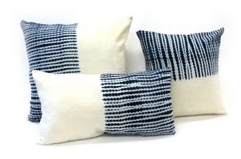 Textiles et tradition royale en Afrique : Un artisan béninois introduit le tissage traditionnel en occident. - Burkinapmepmi.com - le portail des PME / PMI au Burkina Faso