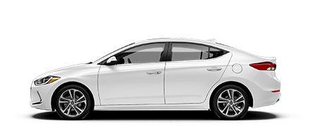 Compare Sedans from Hyundai | HyundaiUSA