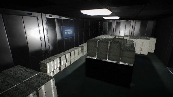 Payday 2 is shaping up to be a smashing good time, and while last time David Goldfarb took the time to explain more about the skills system players will be  utilizing in the game, this time developer Overkill Software and publisher 505 Games have a video all about the in-game safehouse the characters will be calling home.