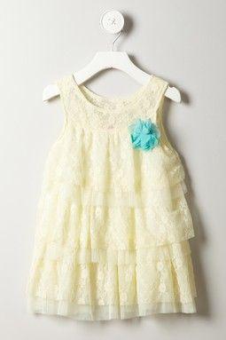 Monster dress.....
