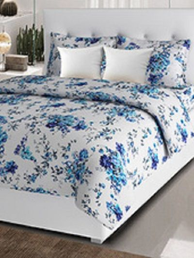 Limeroad is offeringBedsheet Start @ Rs 210 How to catch the offer: Click here for offer page AddBedsheet in your cart Login or Register Fill the shipping details Make final payment