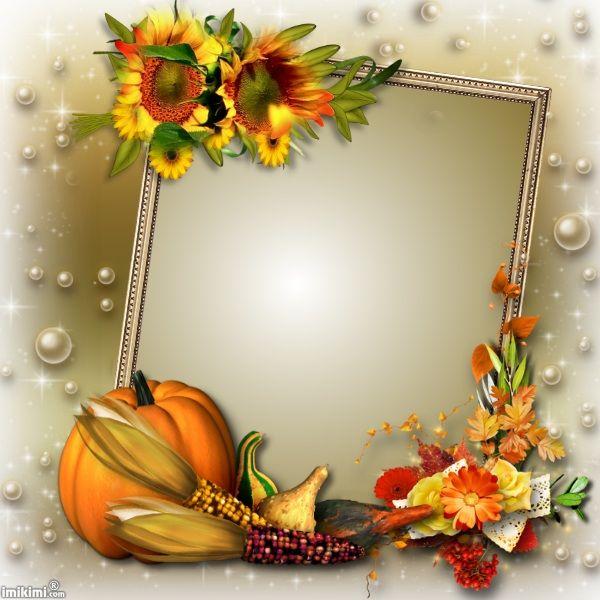 Jalita-Be Thankful Always
