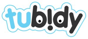 Images for Tubidy Video Search, Tubidy Video Search Engine, Tubidy Mobile Video Search Engine, Tubidy.mobi FREE Download, Tubidy Mobi Mp4 Video Download