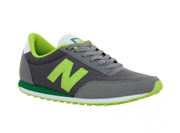 Chaussures New balance
