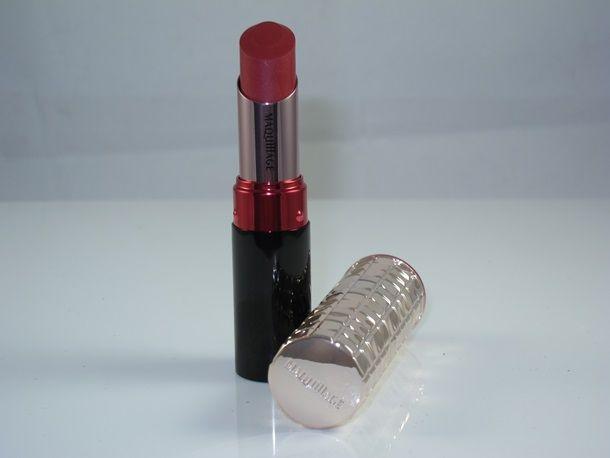 Shiseido Maquillage Dramatic Melting Rouge