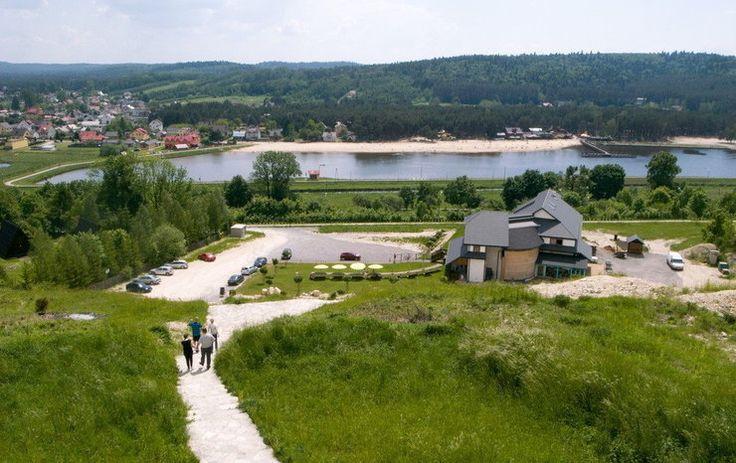 Krasnobród, Poland