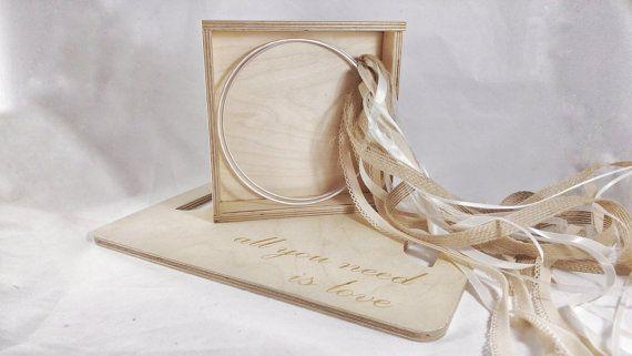 Handmade 925 solid Sterling Silver Wedding Crowns, Stefana, στέφανα γάμου,  Orthodox Greek Wedding Crowns,