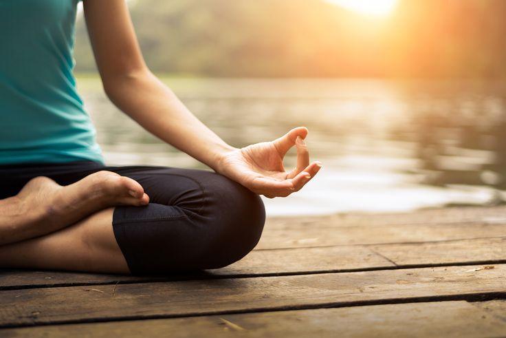 Yamas e Nyamas, a ética do Yoga.