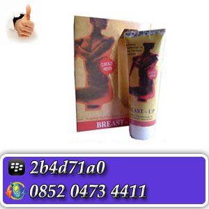 BREAST UP OBAT CREAM PEMBESAR PAYUDARA ALAMI – Obat Pembesar Payudara Wanita Cream Breast Up adalah cream pembesar payudara yang bisa di gunakan untuk mengencangkan dan memperbesar payudara pada wanita. Breast Up Cream Pembesar Payudara Alami ..info selanjutnya baca di; http://vimaxpilcanada.com/breast-obat-cream-pembesar-payudara-alami/ http://pasutri89.blogspot.com/2013/04/vacum-cream-pembesar-payudara.html