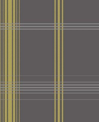 Best 25 tartan wallpaper ideas on pinterest plaid for Grey tartan wallpaper