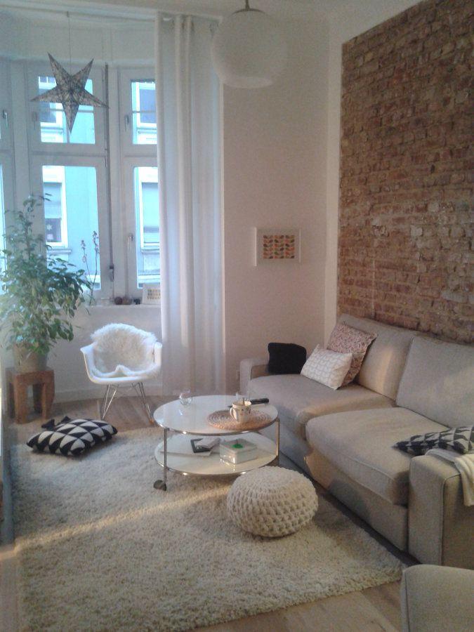 Die Besten 25+ Verblender Ideen Auf Pinterest Verblendsteine   Steinwand  Wohnzimmer Braun