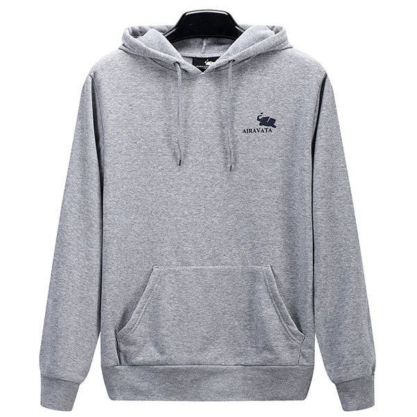 Thick Warm Hoodie Casual Stitching Color Zipper Tops Sweatshirt ($24) ❤ liked on Polyvore featuring men's fashion, men's clothing, men's hoodies, mens sweatshirts and hoodies, mens patterned hoodies, mens thick hoodies, mens short sleeve hoodies and mens hoodies