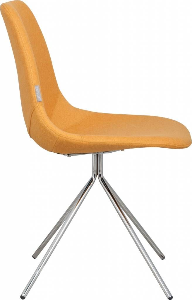 ZUIVER FOURTEEN UP stolička