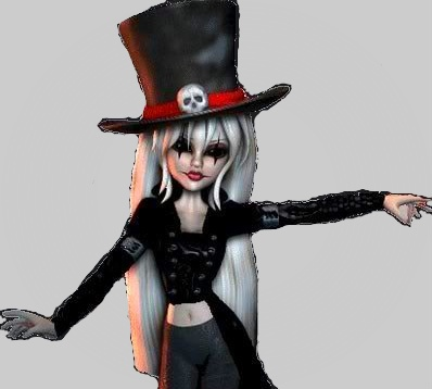 Gothic: Gothic Inspiration, Gothic Dolls, Cute Creepy, Cartoon Comix, Gothic Castles, Dark Art, Neo Victorian Goth Goth, Thow Gothic, Art Thow