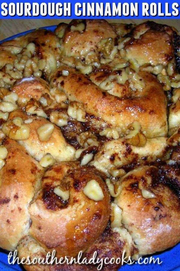 Jun 7, 2020 – Delicious cinnamon rolls wonderful with coffee.