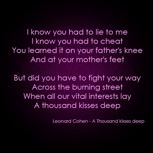 critical analysis bird wire leonard cohen Leonard cohen, poet, singer-songwriter, philosopher and novelist, met marianne ihlen on the greek island of hydra in 1960 she would become one of his greatest sources of inspiration, immortalised in songs like 'so long, marianne' and 'bird on a wire.