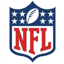Watch New York Giants vs Pittsburgh Steelers Live Stream TV on PC at http://www.live-stream-usa.com/baltimore-vs-tampa-bay-live/