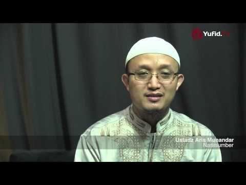 Pengajian Islam Ahlus Sunnah Wal Jama'ah
