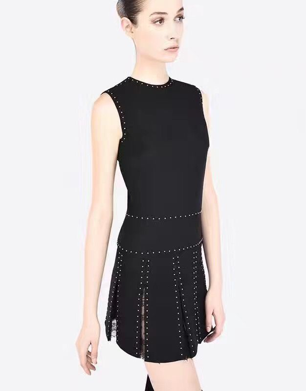 Buy my pin stuff plz add wechat:aj885982 Facebook :Jolieding #velentino#dress
