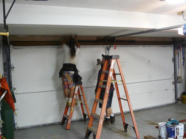 1000 ideas about cost of garage door on pinterest for Cost of garage door motor installation