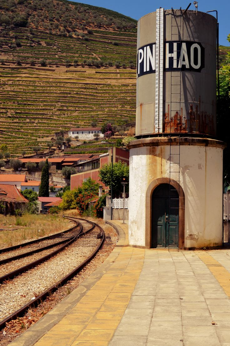 Discover Douro Valley like a local. Next Stop Douro. #NextStopDouro #OriginalDouroHotel # dourovalley # wanderlust #travelaroundportugal