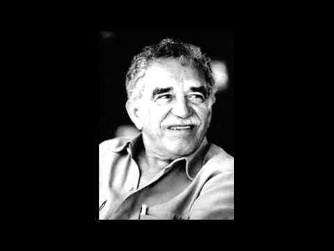 ▶ 1ч Гарсиа Маркес Габриель — Любовь во время чумы {аудиокнига} - YouTube