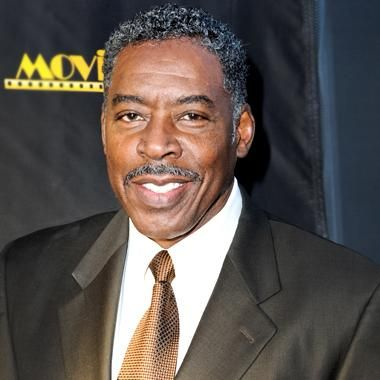 Hot: Ernie Hudson talks returning to cameo in the new Ghostbusters