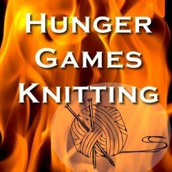 Hunting for some great Hunger Games Knitting Patterns and Instructions? Look no further. Here's a handy knitting resource page which has compiled...