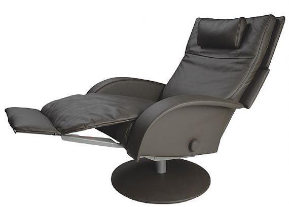 Best 19 Best Images About Ergonomic Furniture On Pinterest 400 x 300