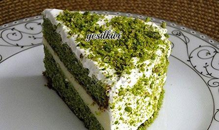 ISPANAKLI PASTA | yesilkivi – denenmiş, fotoğraflı tatlı ve yemek tarifleri…