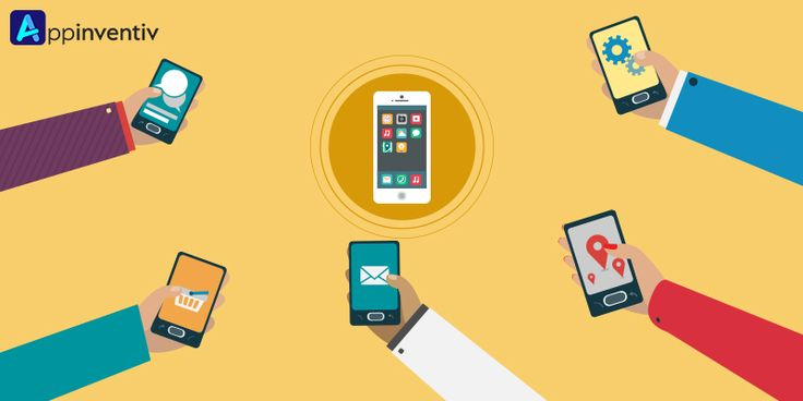 A well-designed mobile #ecommerce application incorporates essential features like uncluttered navigation, push notifications and analysis.