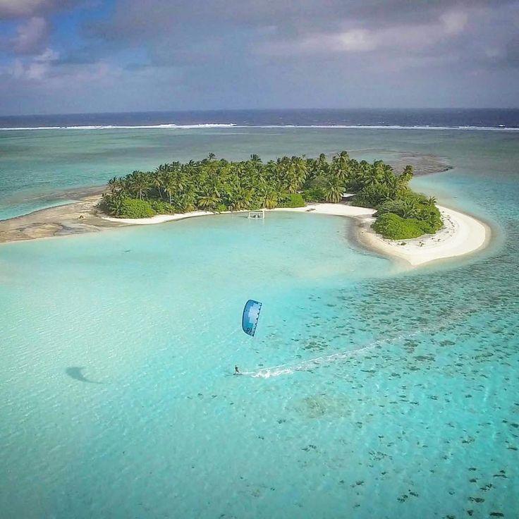 Таманский полуостров голубицкая фото телефону докладываем