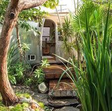 Image result for boho backyard