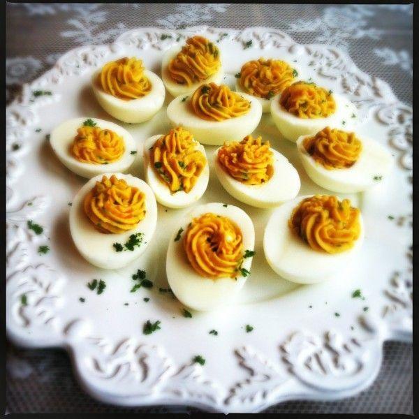 Made-by-Ellen-gevulde-eieren.jpg 600×600 pixels