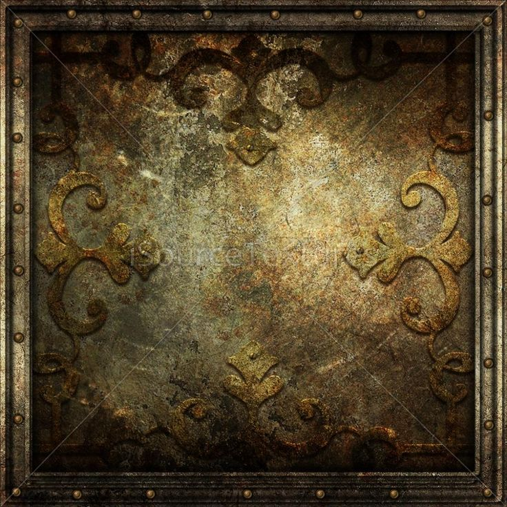 Steampunk Floor Tiles Yahoo Image Search Results