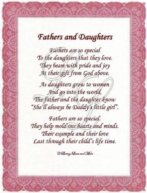 Birthday Poems Deceased Mom | poem for deceased mothers birthday
