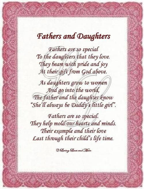 Birthday Poems Deceased Mom | poem for deceased mothers birthday