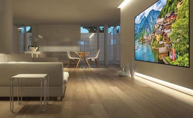 El proyector Optoma UHD60 4K r ofrece especificaciones impresionantes a bajo precio