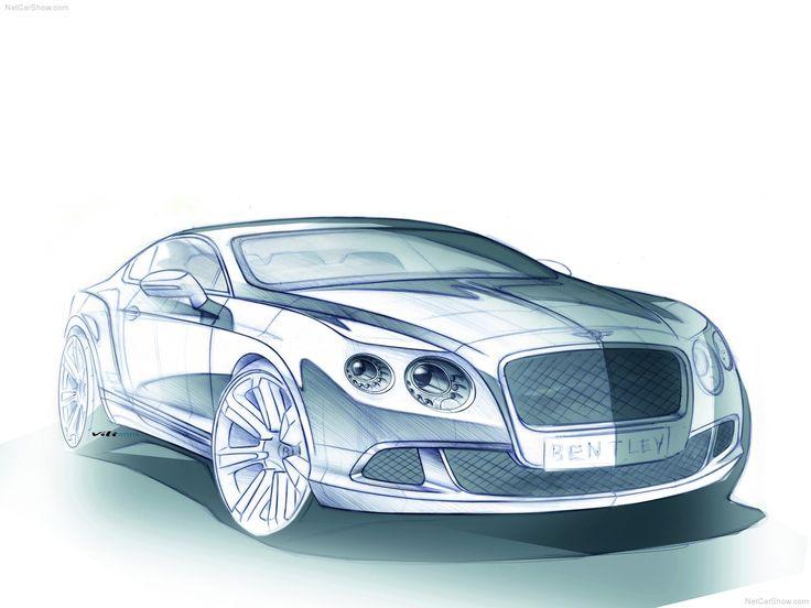 Bentley-Continental_GT_2012_1600x1200_wallpaper_22