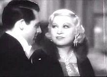 Mae West - Wikipedia, the free encyclopedia