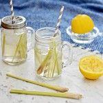 Domácí+ledový+čaj+z+citrónové+trávy
