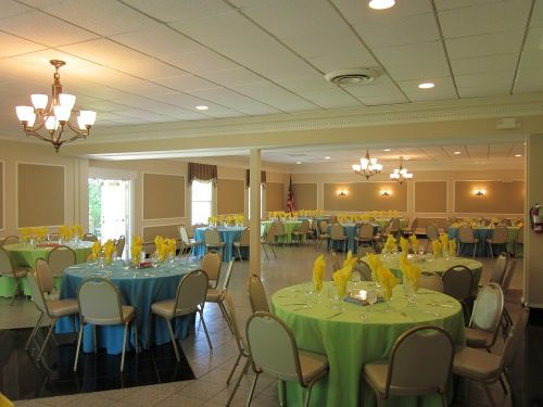 Rock Creek Mansion Bethesda Md About The Venue Moco Weddings Pinterest And
