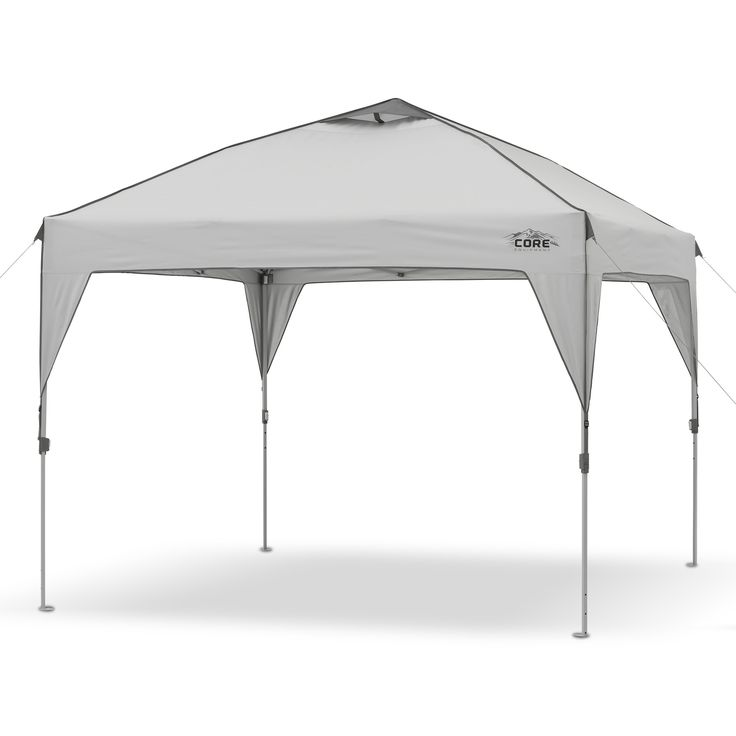 The 25 Best Instant Canopy Ideas On Pinterest