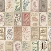 Kolekce Eclectic Elements