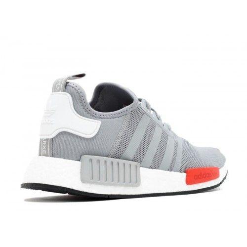new concept 1c764 b05fb ... adidas nmd adidas nmd runner pk on sale 2017 adidas nmd runner sneaker